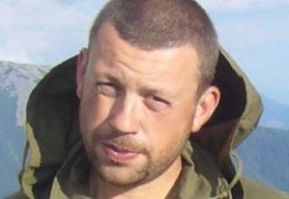 Павло Солодько