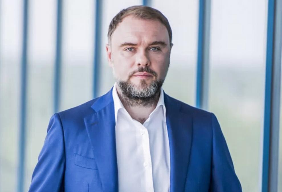 Гліб Загорій про новий сервіс