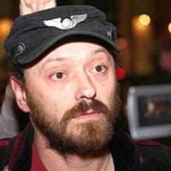 Сергій Поярков
