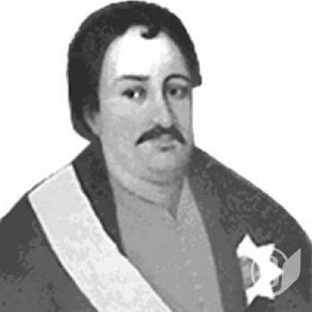 Портрет гризайль описание портрета