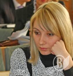 Аннушка Романова