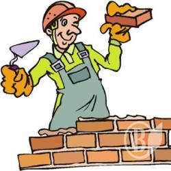 Будівництво, рибальство - професії із