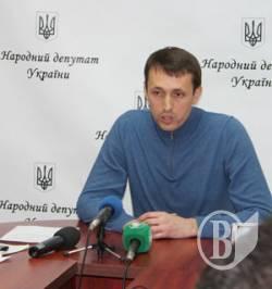 """SVOBODA.FM :: Валерий Дубиль: """"Грех начинать праздник с провокации"""""""