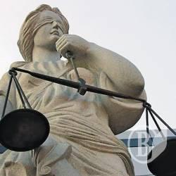 П'яний міліціонер вбив людину –  прокуратура передала справу в суд