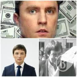 Вибори-вибори – кандидати… Івани і Сидори, або «Балада про трьох «лицарів»