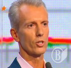 Хорошковський: Без правоохоронних  реформ – економічні проваляться