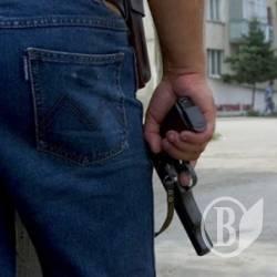 Хто замовив вбивство чернігівського міліціонера?