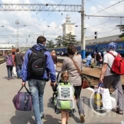 Приютила гадюку біля серця – мирні переселенці ненавидять Україну