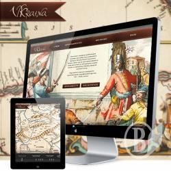 Безкоштовний додаток Vkraina від «Київстар» вже доступний у AppStore та Google Play