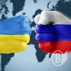 Росію поставлять у куток чи навколішки? Страсбурзький суд розглядає скаргу України