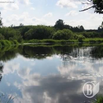 гляжу в озера синие песня скачать