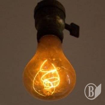 Смысловое значения сна с лампой от этого практически не меняется.