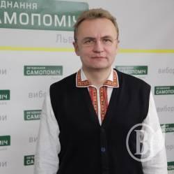 Чернігівська облрада відмовилася приймати сміття зі Львова