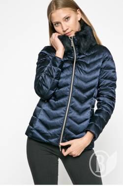 cb16eced4 SVOBODA.FM :: Стильные мужские и женские куртки GEOX